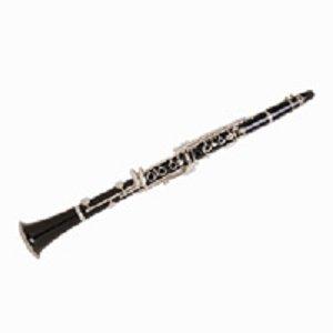 Popular Small Clarinet-Buy Cheap Small Clarinet lots from China ...