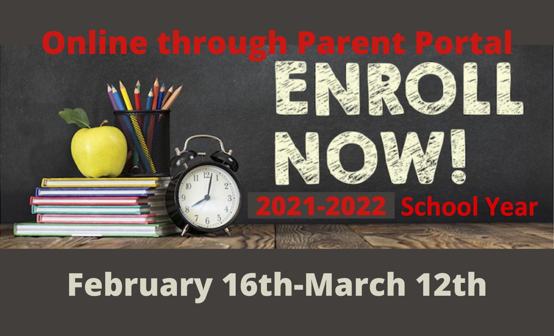 Images of Moore Public Schools 2021-2022 Calendar