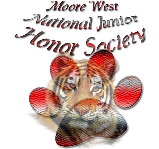 Moroe west JHS