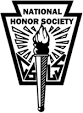 MHS National Honor Society