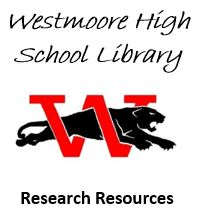 WHS Resources