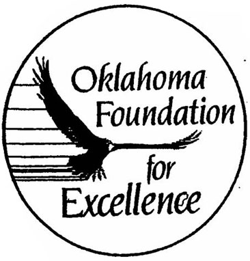 Okla Foundation
