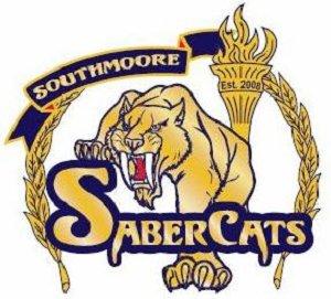 SaberCat Logo