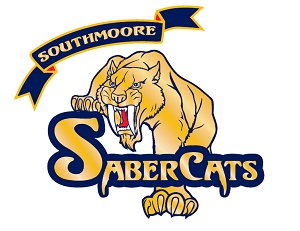 southmoore