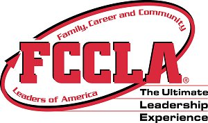 FCCLA: The Ultimate Leadership Experience