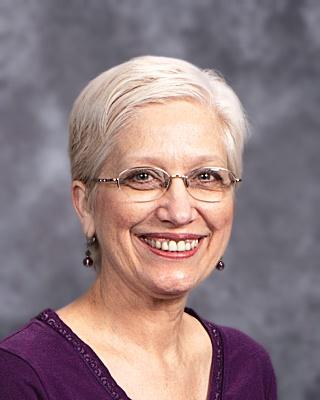 LaNita Lough