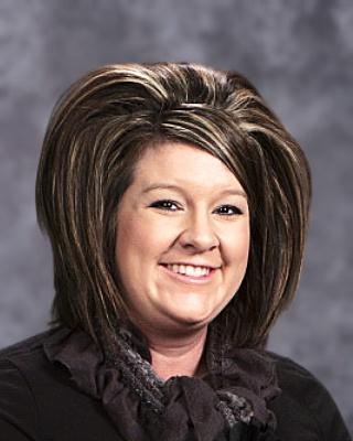 Lindsey Pembrook