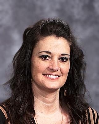 Melissa Schurman