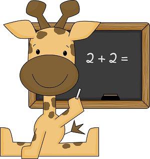 Us Trails In Early Childhood Education >> Schurman, Melissa - 1st / Meet Ms. Schurman