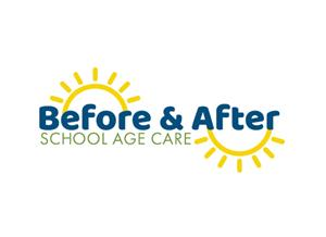 Before and After School Age Care