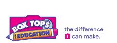 boxtop logo