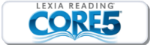 Lexia Reading Core5 online Link