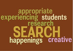 SEARCH WORDLE