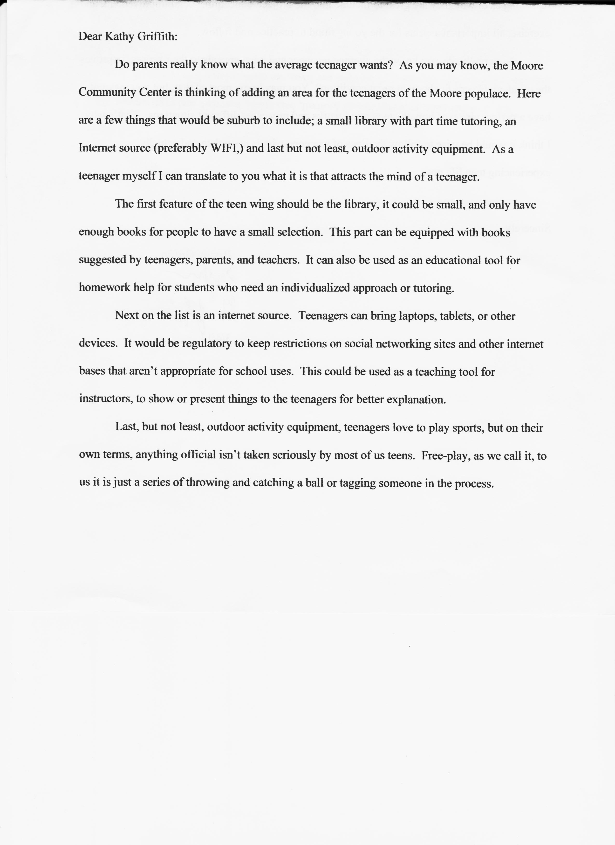 njhs essay example co njhs essay example