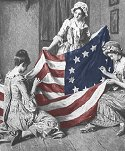 Betsy Ross 2
