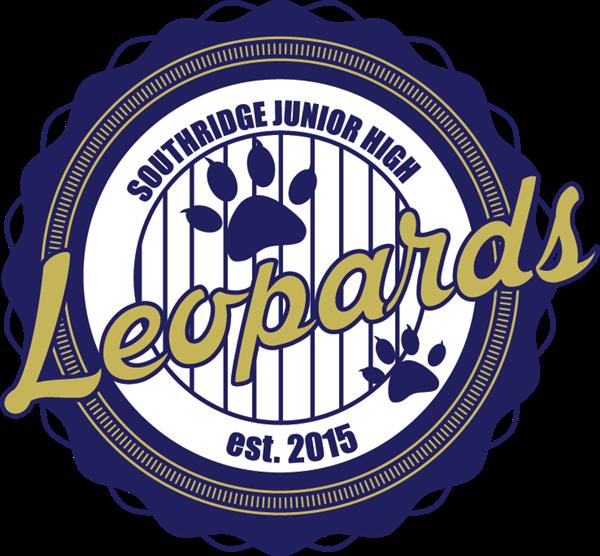 Southridge Junior High / Overview