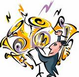 Band Director Page