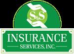 S & S Insurance Services LLC