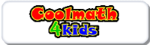 Cool Math 4 Kids Link
