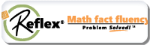 Math Fact Fluency Link