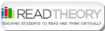 ReadTheory.org