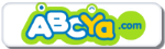 ABCYa Online Link