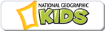 National Geographic Kids Online Link