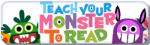 Teach your Monster to Read Online Link