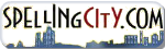 Link to Spelling City