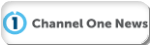 Channel One News Link