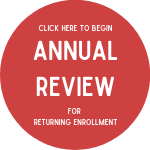 Annual Review Link