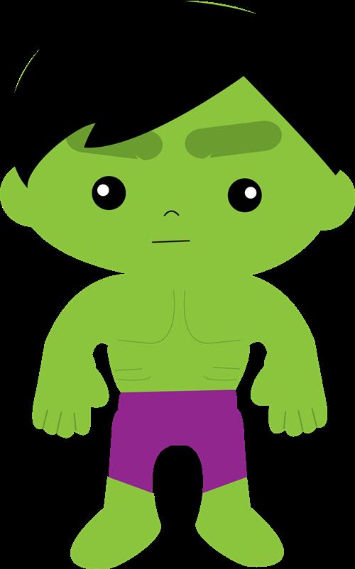 Hulk Art Images Hulk Clip Arthtml/hulk Art