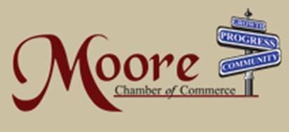 moore chamber Logo