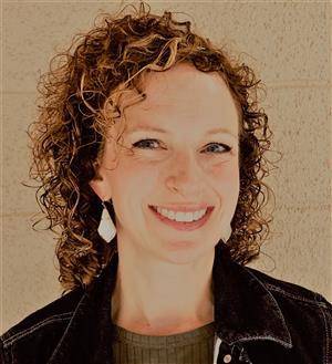 Michelle Schuster