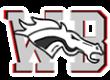 Wayland Bonds Elementary logo